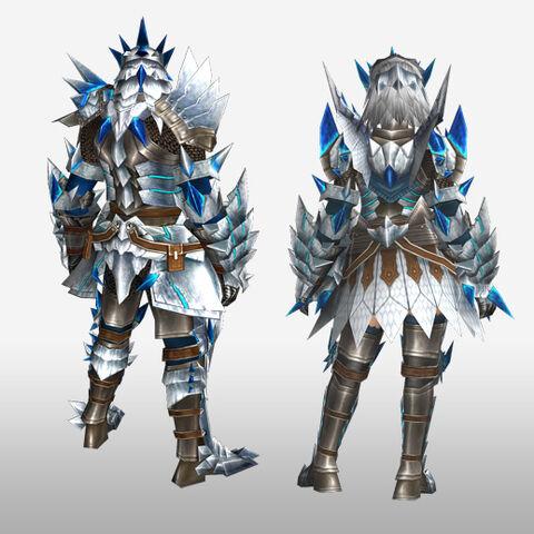File:FrontierGen-Altera Armor (Blademaster) (Back) Render.jpg