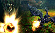 MH4-Yian Garuga Screenshot 002