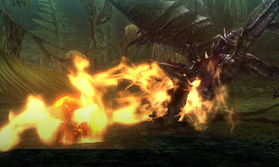 File:MHGen-Yian Garuga Screenshot 002.jpg