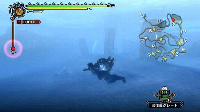 File:Mh3drowning.jpg