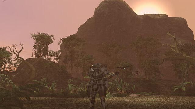 File:Jungle Late.jpg