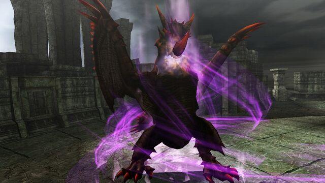 File:FrontierGen-Espinas Subspecies Screenshot 012.jpg