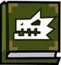 File:MH4U-Award Icon 112.png