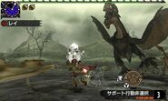 MHXX-Gypceros Screenshot 001