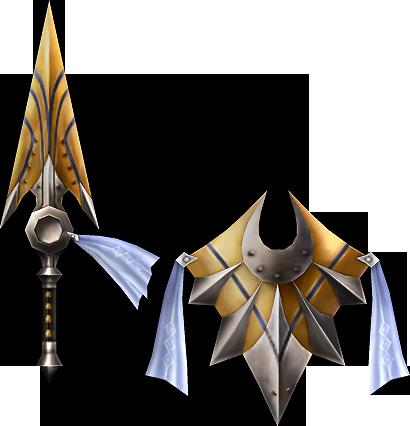 File:FrontierGen-Sword and Shield 033 Render 001.png