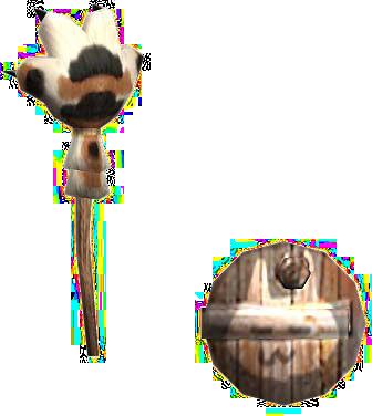 File:FrontierGen-Sword and Shield 060 Render 001.png