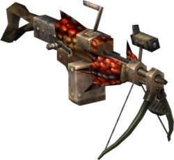 Weapon268.png