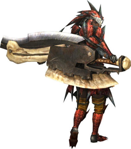 File:3rdGen-Switch Axe Equipment Render 002.png