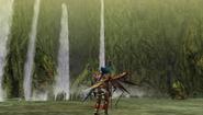 MHFU-Old Jungle Screenshot 029