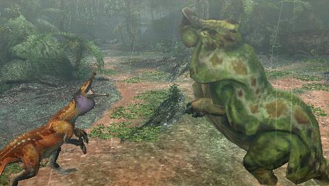 File:Great Froggi Battling.png