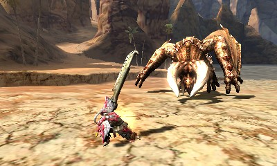 File:MH4U-Diablos Screenshot 003.jpg