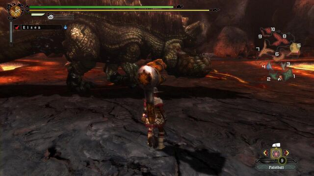 File:MH3U-Uragaan Screenshot 004.jpg