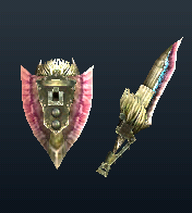 File:MH4U-Relic Charge Blade 004 Render 001.png