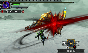 File:MHX-Tigrex Screenshot 005.png