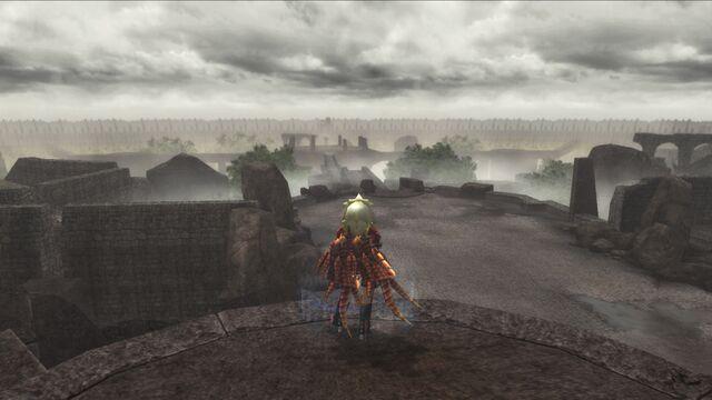 File:FrontierGen-Cloud Viewing Fortress Screenshot 004.jpg