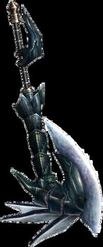 File:FrontierGen-Long Sword 038 Render 001.png