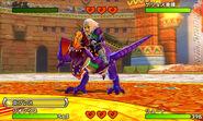MHST-Purple Gypceros Screenshot 003