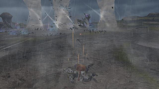 File:FrontierGen-Hyujikiki Screenshot 017.jpg