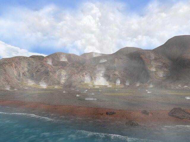File:FrontierGen-Solitude Island Screenshot 001.jpg