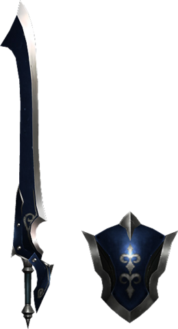 File:FrontierGen-Sword and Shield 047 Render 001.png
