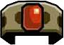 File:MH4U-Award Icon 120.png
