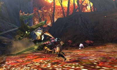 File:MH4U-Seltas Subspecies Screenshot 004.jpg