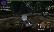 MHGen-Astalos Screenshot 038
