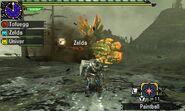 MHGen-Najarala Screenshot 023