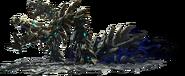 MHGen-Nakarkos Render 002