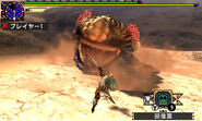MHGen-Nibelsnarf Screenshot 007