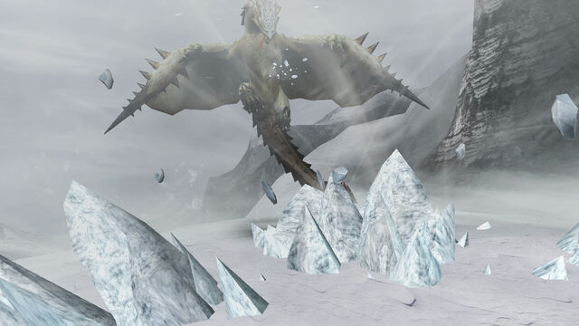 File:FrontierGen-Barioth Screenshot 020.jpg