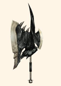 File:FrontierGen-Great Sword 107 Render 001.jpg