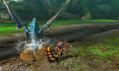 File:MH4-Blue Yian Kut-Ku Screenshot 003.jpg