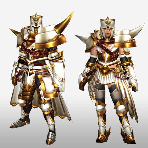 File:MHFG-Byakko Jusen G Armor (Gunner) Render.jpg