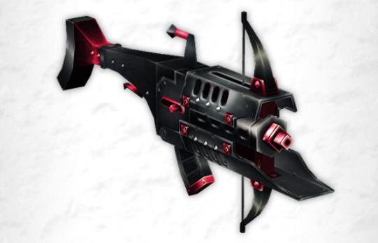 File:MHFO Premium Kit 015 weapon7.jpg
