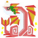 File:MHXR-Seabream Plesioth Icon.png