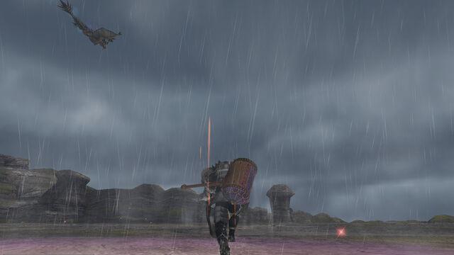 File:FrontierGen-Hyujikiki Screenshot 018.jpg