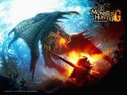 Hunting-a-dragon-1024-768