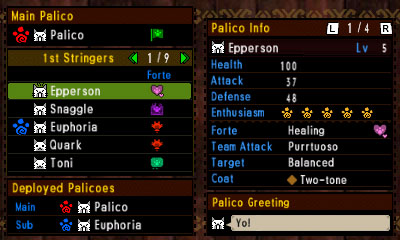 File:MH4U-Palicoes Screenshot 004.jpg