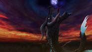 MHFG-Fatalis Screenshot 027
