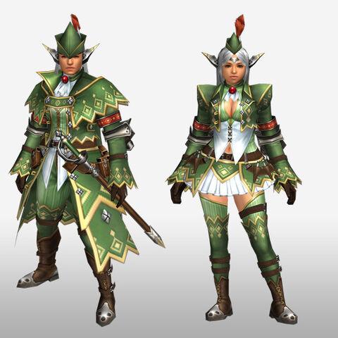 File:MHFG-Pikusu Armor (Blademaster) 008 Render.jpg