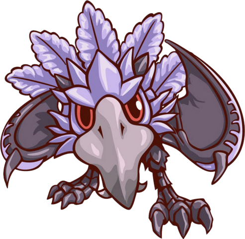 File:MHPIV-Silver Hypnocatrice Render 003.png