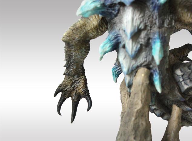 File:Capcom Figure Builder Creator's Model Ivory Lagiacrus 004.jpg