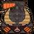 FrontierGen-Voljang Icon