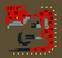 MH4-Iodrome Icon