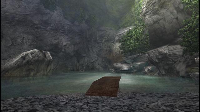 File:MHF1-Volcano Screenshot 001.png