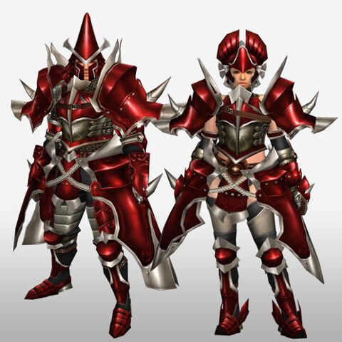 File:MHFG-Supineru Armor (Blademaster) Render.jpg