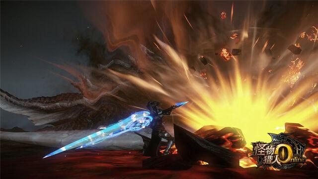 File:MHO-Infernal Tartaronis Screenshot 002.jpg