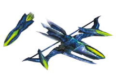 File:MH4-Bow Render 004.png
