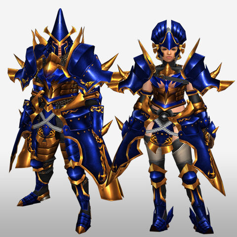 File:MHFG-Seiryu Tojin G Armor (Blademaster) Render.jpg